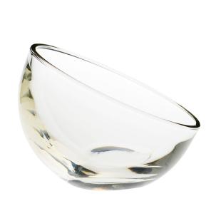 FLY-coupelle en verre d12cm
