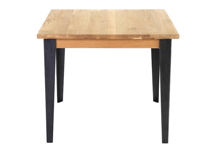 Table Haute 90x90cm Fly