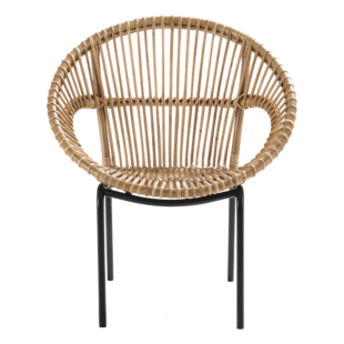 fauteuil tissu patchwork bleu fly. Black Bedroom Furniture Sets. Home Design Ideas