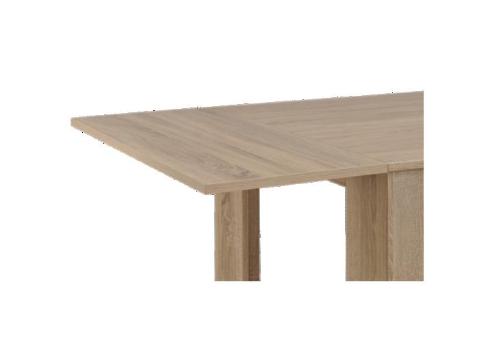 Table qui s allonge maison design for Table qui s allonge