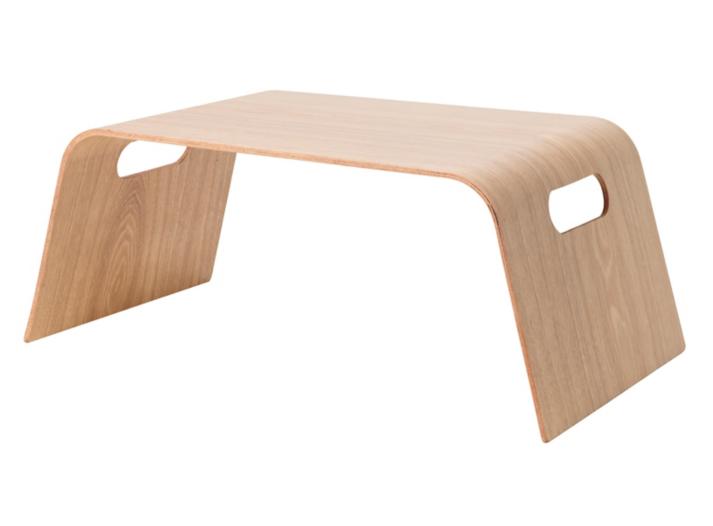 plateau h20cm fly. Black Bedroom Furniture Sets. Home Design Ideas