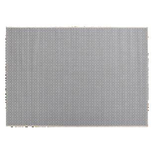 tapis 60x115 beige fly. Black Bedroom Furniture Sets. Home Design Ideas
