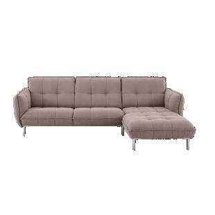 canape fixe 3 places tissu bleu canap fixe cat gories. Black Bedroom Furniture Sets. Home Design Ideas
