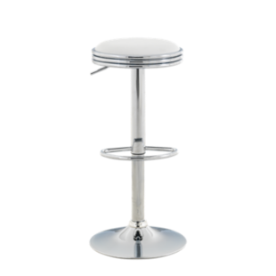 Tabouret bar bois noir fly - Tabouret bar transparent fly ...