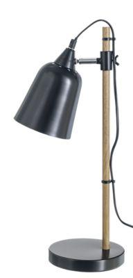 Awesome Fly Lampe De Chevet #5: Applique Murale Fly En Chrome Poli ...