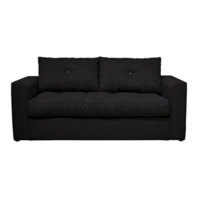 canap clic clac fly housse pour clicclac cm with canap clic clac fly canap lit pas cher fly. Black Bedroom Furniture Sets. Home Design Ideas