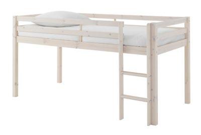 fly lit fille amazing chambre fille lit mezzanine le havre idee surprenant enfer pour lit. Black Bedroom Furniture Sets. Home Design Ideas
