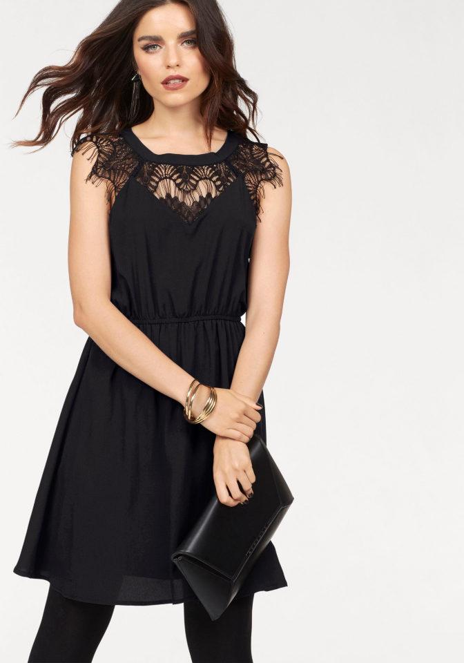 Suknelės išpardavimas