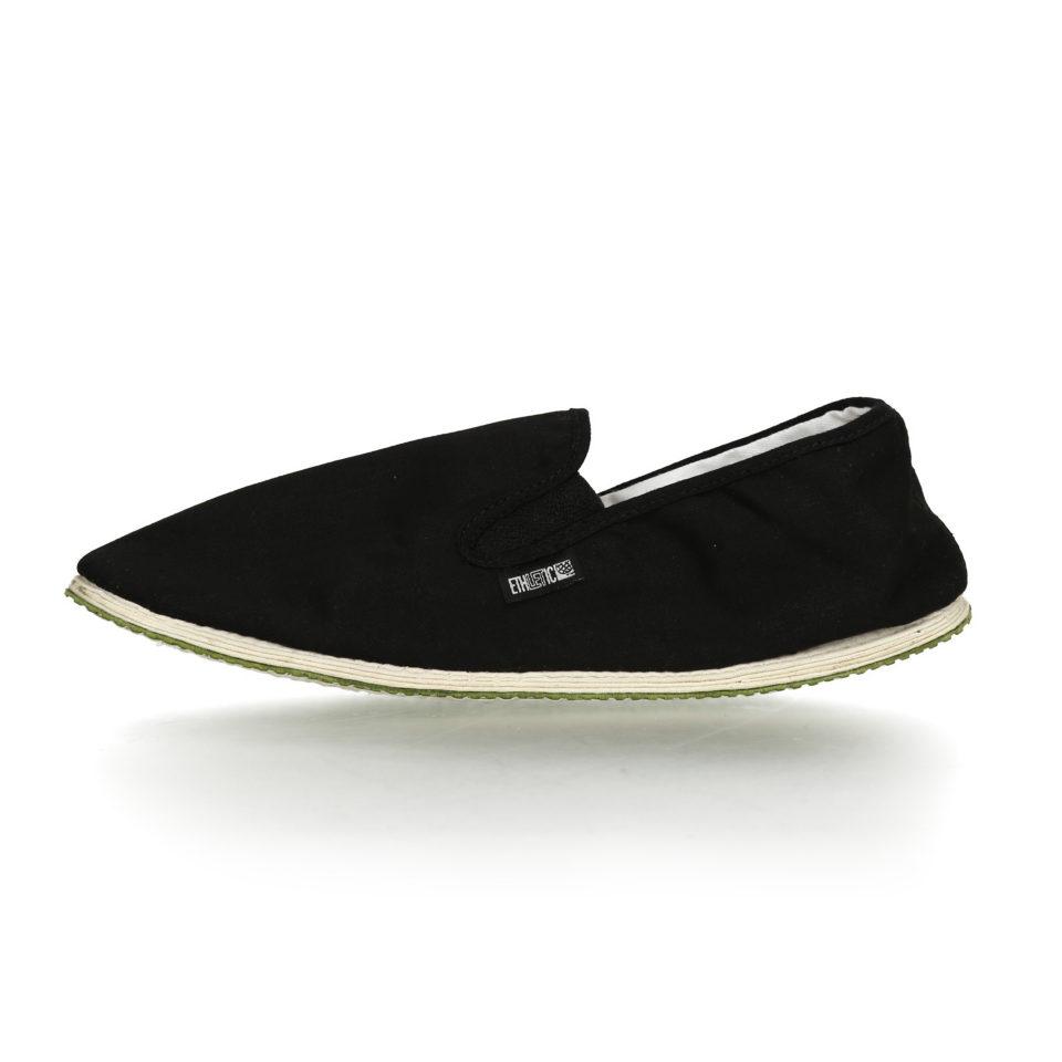 Nevarstomi batai