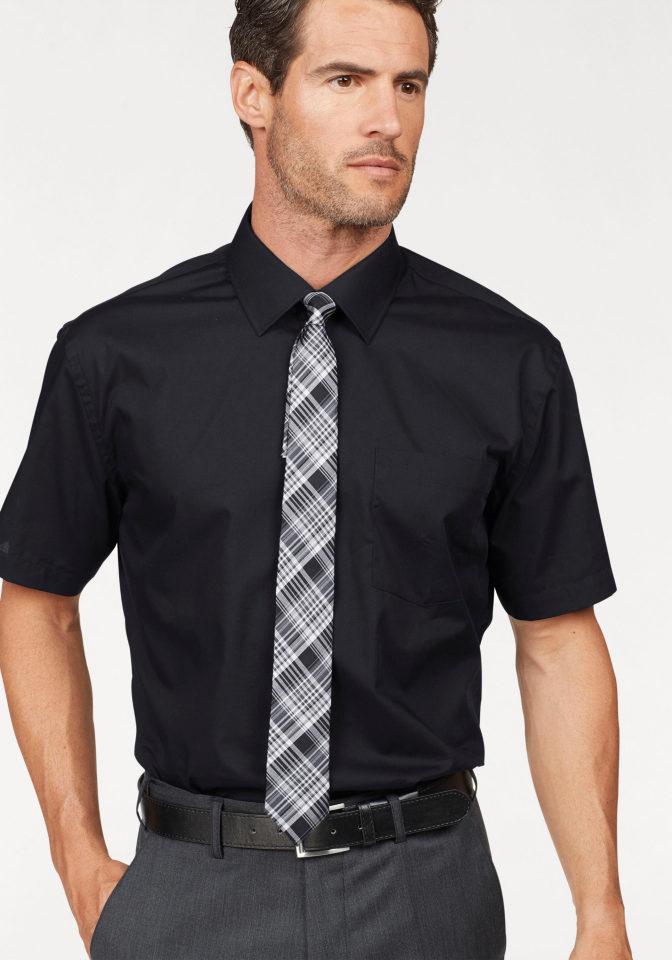 Marškiniai išpardavimas