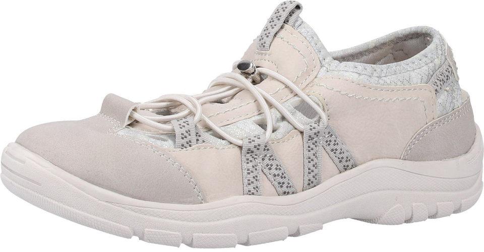 Suvarstomi batai moterims