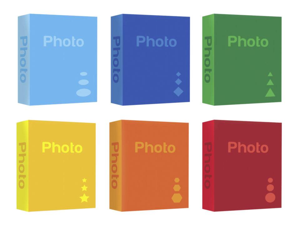Fotoaparatai ir vaizdo kameros