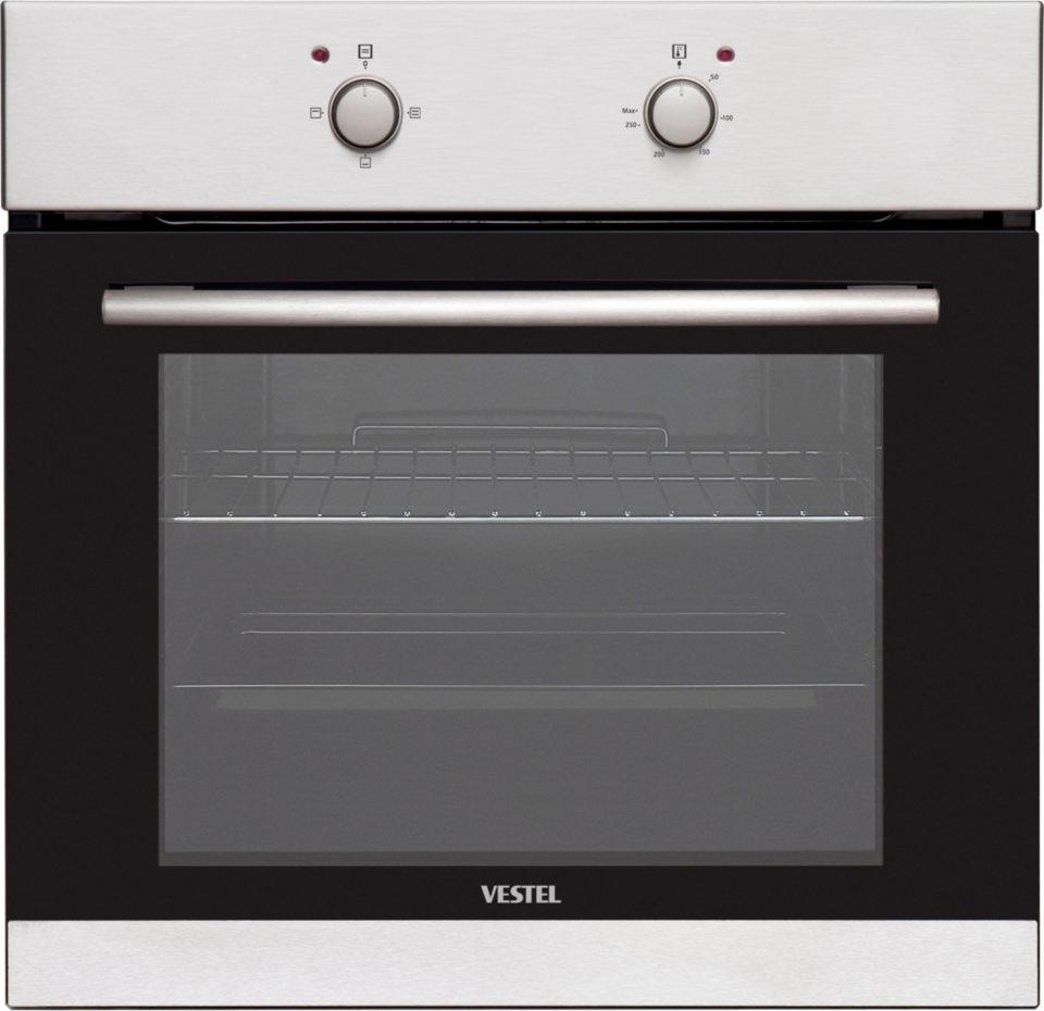 Įmontuojama virtuvės technika