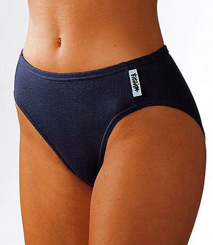 Pikee-Bikinislips (5 единицы »Co...