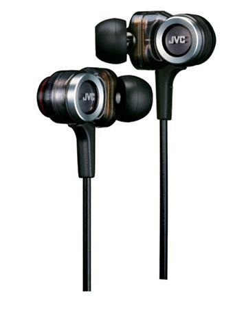 В Ear наушники »HA-FXZ100-E&laqu...