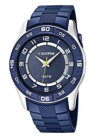CALYPSO часы часы »K6062/2&laquo...
