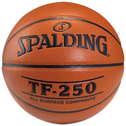 TF250 Basketball