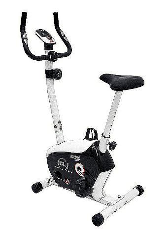 Велотренажер ® »CL 1«