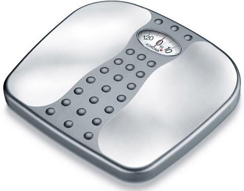 Весы »GERO«