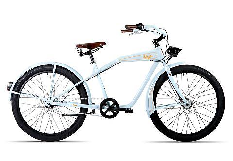 Велосипед Classic унисекс 26 Zoll Shim...