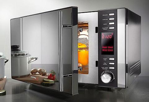 Микроволновая печь AC925EBL Edition 50...