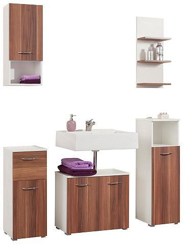 Мебель для ванной комнаты »Trent...