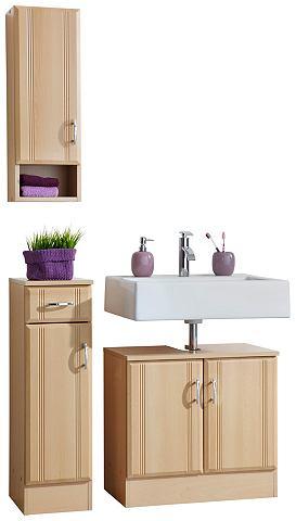 Мебель для ванной комнаты HELD MÖ...