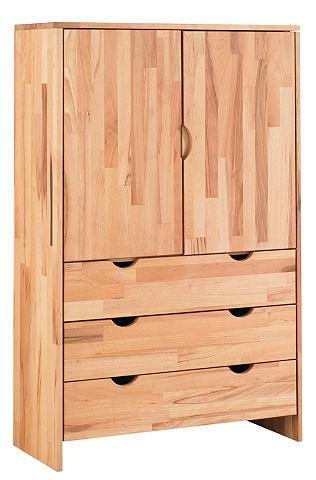 Шкаф для прихожей »Maximus&laquo...
