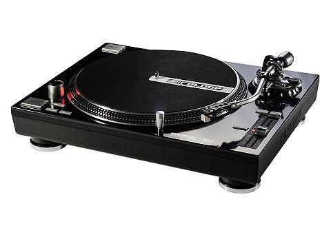 DJ проигрыватель »RP-7000«...