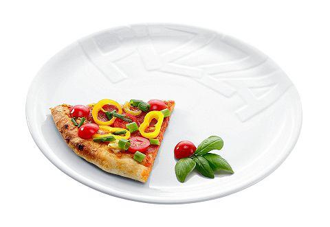 Тарелка Crea Table (4 единиц