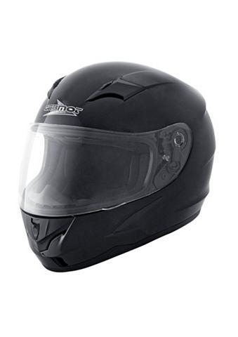 GERMOT Шлем для мотоцикла »GM 305«...