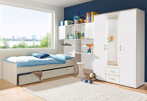 PACK`S комплект мебели для подростков ...