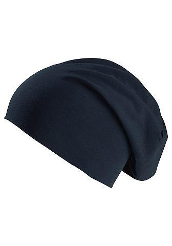 Master Dis шапка