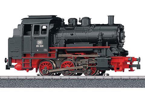 Märklin Tenderlokomotive »B...