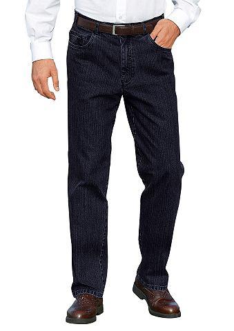 Brühl джинсы с Dehnbund