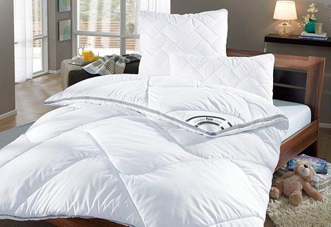 Одеяло Climacontrol Warm