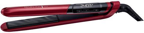 Выпрямитель для волос S9600