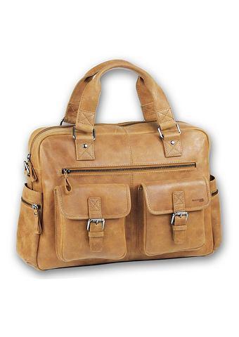 Деловой сумка с Umh