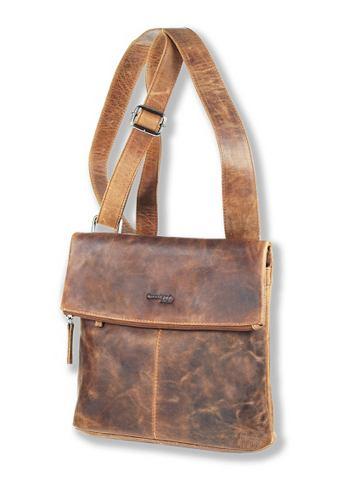 Greenland сумка в винтажном стиле стил...