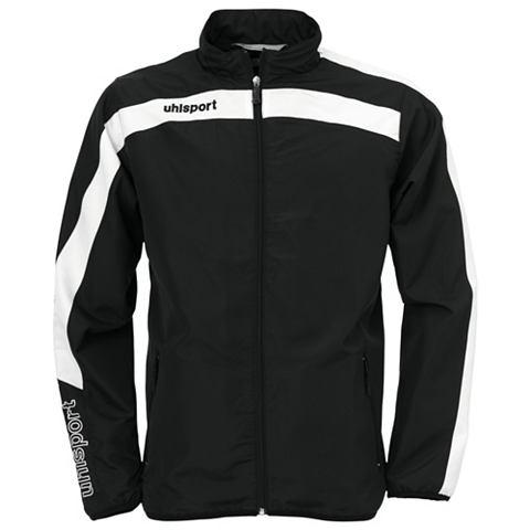 Liga куртка Herren
