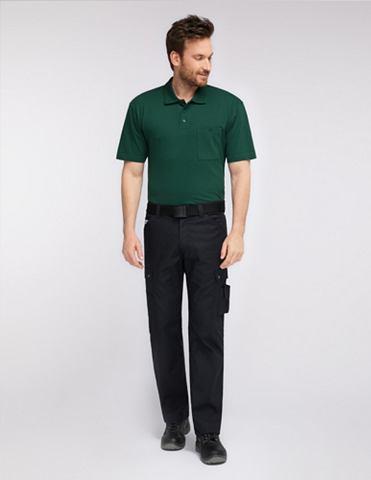 Pionier ® workwear Текстильный Kар...