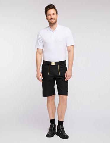 Pionier ® workwear Zunftshorts Тек...