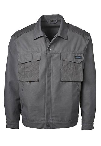 Pionier ® workwear куртка Canvas-C...