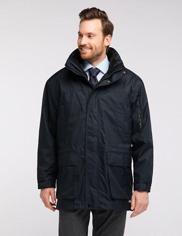 Pionier ® workwear парка Teflon