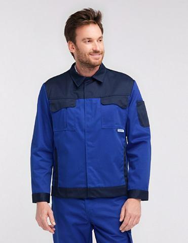 WORKWEAR Куртка Color Wave