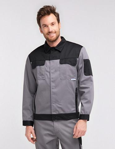 Pionier ® workwear Bundjacke Color...
