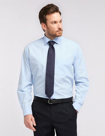 PIONIER WORKWEAR рубашка мужская длинный рукав...