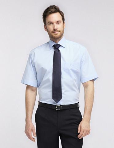 PIONIER WORKWEAR рубашка мужская c короткими р...