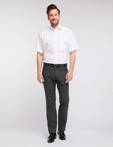 Pionier ® workwear узкие джинсы He...