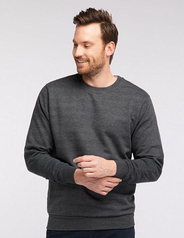 Pionier ® workwear кофта спортивно...